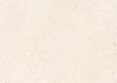Limestone Leonardo