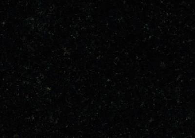 Assoluto Black Extra