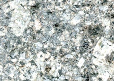 Beuchaer Grün Granit