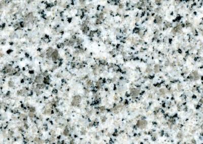 Blanco Iberico, Pedras Selgadas