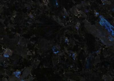 Galatica Blue
