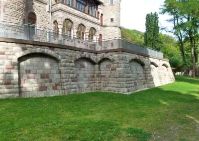 Kindergarten Feste Burg Rudolstadt