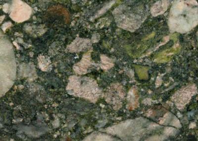 Marinace Green