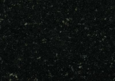 Nero Bengal Black