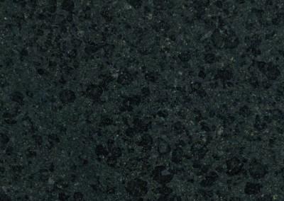 Padang Black Rain