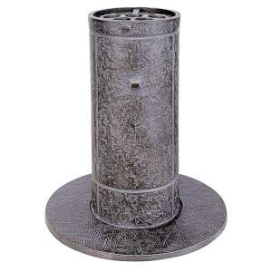 Versenkvase Bronze IV-300